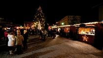 Munich Christmas Markets Private Tour, Munich, Christmas