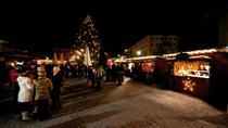 Private Christmas Markets of Munich Walking Tour, Munich, Christmas