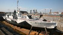 Portsmouth Historic Dockyard: All Attraction Ticket, Portsmouth