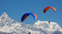 Nepal Multisport Adventure Tour, Kathmandu, 4WD, ATV & Off-Road Tours