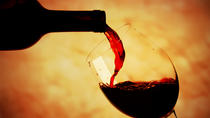 Sangiovese Wine Tour with 2 Wineries and Lunch, Bologna, Wine Tasting & Winery Tours