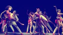 Salsa Experience Show, Cali, Theater, Shows & Musicals