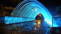 Magical Water Circuit Tour - Night, Lima, Cultural Tours