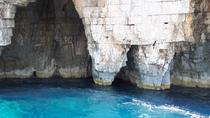 Blue Cave und Six Islands Tour, Split, Day Cruises