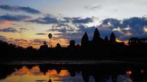 2-Day Special Angkor Park Tour, Siem Reap, Cultural Tours