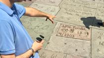 Private Guided Tour of Hollywood Boulevard, Los Angeles, Private Sightseeing Tours