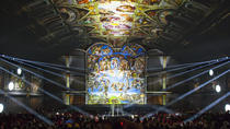 The last judgement: Michelangelo and the secrets of the Sistine Chapel, Rome, Theater, Shows & ...