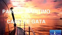 Puesta de sol en yate, Almeria, Day Cruises