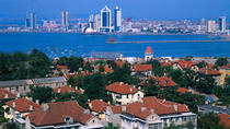 Private Qingdao City Highlight Day Tour with Tsingtao Beer Tasting, Qingdao, Private Sightseeing ...