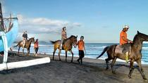 Bali Horse Riding and Uluwatu Tour, Bali, Cultural Tours