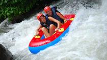 Bali River Tubing and Ubud Tour, Ubud, Tubing