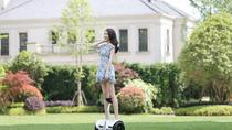 Ride a Hoverboard in Singapore, Singapore, 4WD, ATV & Off-Road Tours