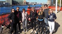 Go Social - with a local, Copenhagen, Cultural Tours