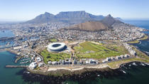 Full-Day Cape Town Private Chauffeur Services, Cape Town, Airport & Ground Transfers