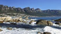 Full Day Private Cape Peninsula Tour, Cape Town, Cultural Tours
