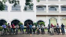 Bike Rental Service - Siem Reap, Siem Reap, Bike Rentals