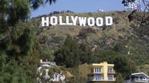 Hollywood Homes of the Rich and Famous Tour, Los Angeles, Bar, Club & Pub Tours