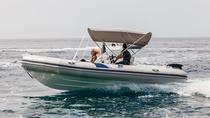 Speedboat transfer: Split Airport-Hvar, Split, Jet Boats & Speed Boats