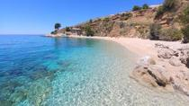 Visit secres of Brac and solta from Split or Trogir, Split, Private Sightseeing Tours