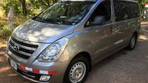 Liberia International Airport Private Transfer To Playa Grande, Tamarindo, Private Transfers