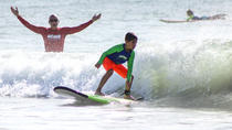 Playa Grande National Park - Surf Lessons, Tamarindo, Attraction Tickets