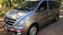 San Jose Int Airport Private Transfer to and from Fortuna Volcán Arenal, La Fortuna, Private ...