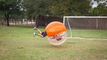 Bubble Soccer Party in Austin, Austin, 4WD, ATV & Off-Road Tours