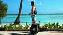Segway Eco Tour in Punta Cana, Punta Cana, 4WD, ATV & Off-Road Tours