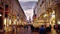 Best of Milan: PRIVATE walking tour, Milan, Private Sightseeing Tours