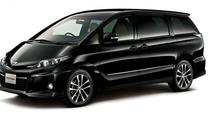 Airport Transfer ( Pick up and Drop off service), Ulaanbaatar, Airport & Ground Transfers