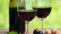 Chesapeake Region Wine Tour with Free Lunch, Baltimore, Wine Tasting & Winery Tours