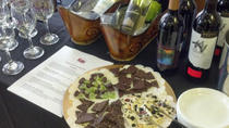 Chocolate and Wine Tour, Baltimore, Wine Tasting & Winery Tours