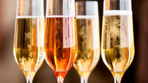 Chocolate Truffles & Sparkling Wine, Baltimore, Chocolate Tours