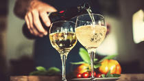 Sparkling and Dessert Wine Tasting Class, Baltimore, Wine Tasting & Winery Tours
