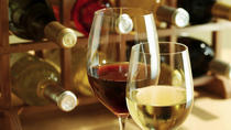 Wine Beer and Spirit Tour in Frederick, Frederick, Wine Tasting & Winery Tours