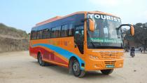 Tourist Bus Service, Pokhara, Airport & Ground Transfers
