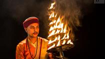 Varanasi tour in 2 days, Varanasi, Cultural Tours