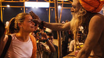 Varanasi tour in one day, Varanasi, Cultural Tours