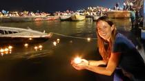 Varanasi tour package for first timers, Varanasi, Private Sightseeing Tours