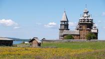 Discover Karelia, Northwest Russia, Multi-day Tours