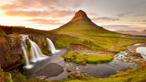 Small-Group Day Trip to Snaefellsnes National Park, Reykjavik, Full-day Tours