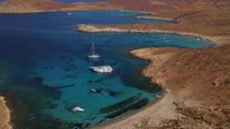 Mykonos - Delos - Rhenia Private Cruise, Mykonos, Day Cruises