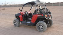 Dune Buggy Safari from Sharm el Sheikh, Sharm el Sheikh, 4WD, ATV & Off-Road Tours