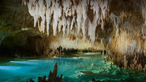 Cayman Crystal Caves Tour in Grand Cayman Island, Cayman Islands, Cultural Tours