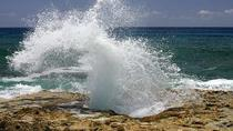 East End Activities and Tour in Grand Cayman, Cayman Islands, Cultural Tours