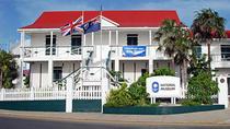 History & Heritage Tour of Grand Cayman Island, Cayman Islands, Historical & Heritage Tours