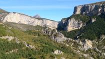 Shore Excursion Tour by Local guides: Inland Day Trip from Cannes (Grasse, St Paul de Vence),...