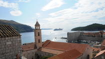 Dubrovnik 1-Hour Discovery Walking Tour, Dubrovnik, Private Sightseeing Tours