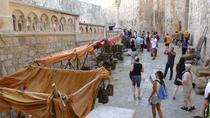 Game of Thrones Tour, Dubrovnik, Movie & TV Tours