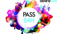 Geneva Pass, Geneva, Museum Tickets & Passes